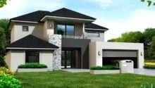 Lot Home Designs Two Storey Rosmond Custom Homes