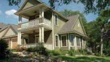 Lots House Plans Narrow Lot Home