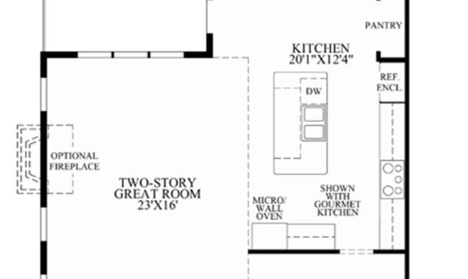 Loudoun Valley Old Towne Norris Home Design