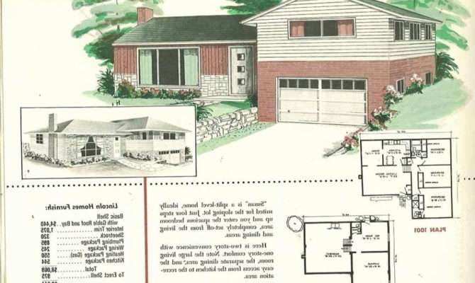 Lovely House Plans Separate Garages Plan