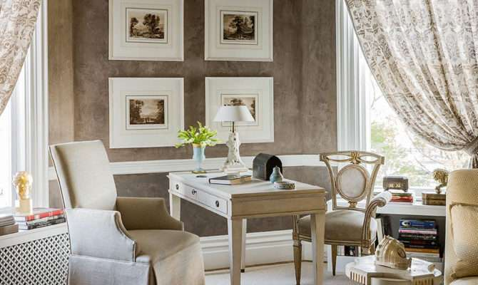 Lovely Interior Designers Boston New England Style
