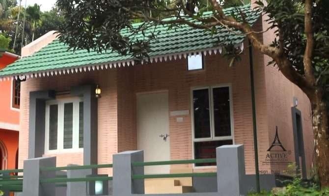 Low Budget House Designs Cochin Kerala Youtube