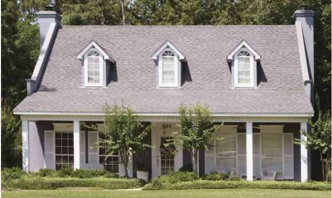 Low Country Home Plans Smalltowndjs