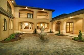 Luxury Classic House Interiorholic Daily Source Inspiration