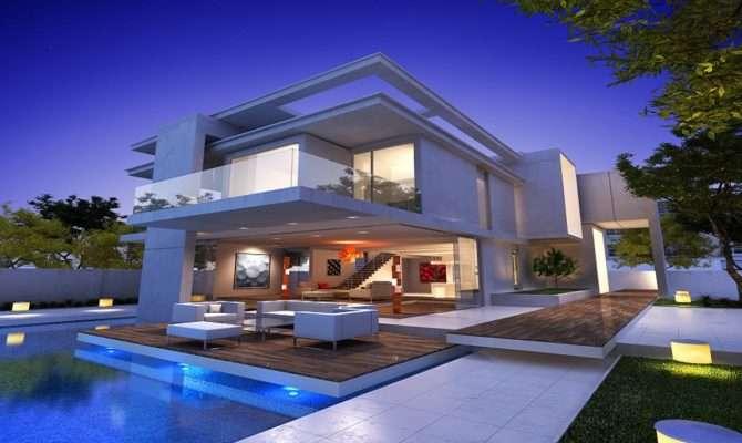 Luxury Contemporary Homes Dallas Bill Griffin Real Estate