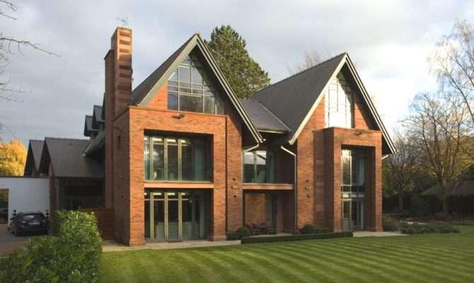 Luxury Fbh Project England Adelto