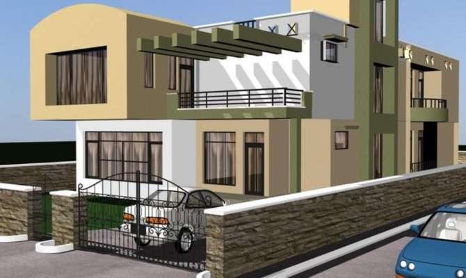 Luxury Garage Ideas Plans Apartment