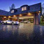 Luxury Garages Swagger Magazine