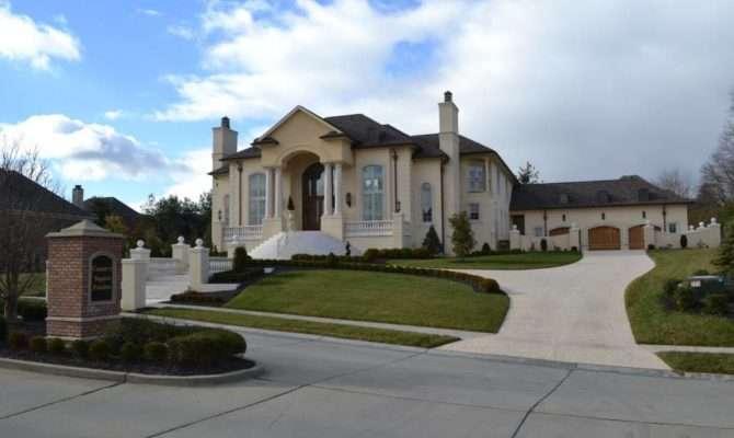 Luxury Home Builder Northern Kentucky