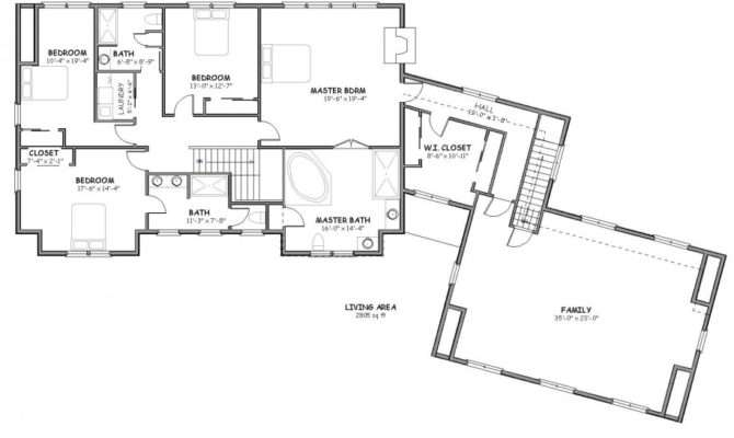 Luxury Home Designs Unique Design House Plans