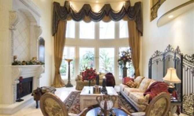 Luxury Home Interior Design Pics Bookmark