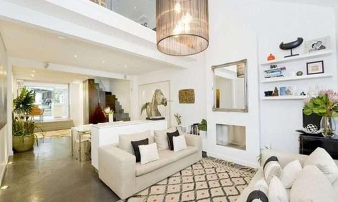 Luxury Home Interior Designs Plans Design Ideas
