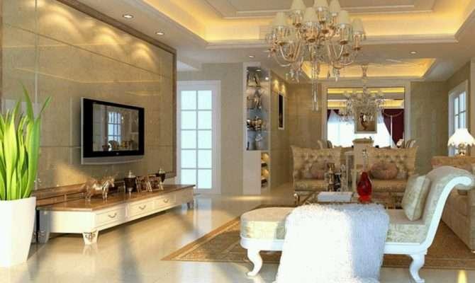 Luxury Home Interior Epic Designs