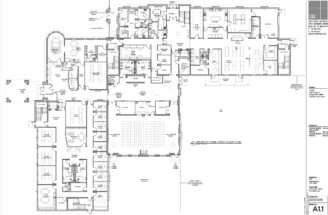 Luxury Home Layout Ideas Small Making Make Programs Modern Floor Plan