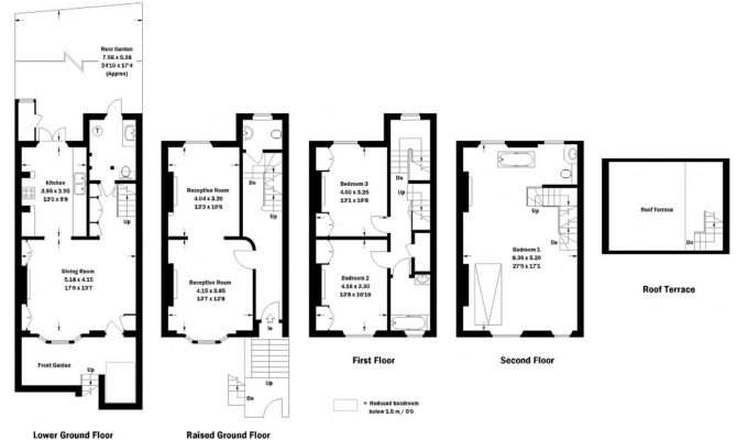 Luxury Home Plans California Story Contemporary Bachelor Pad