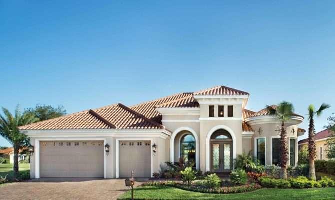 Luxury Home Plans Coquina Arthur Rutenberg
