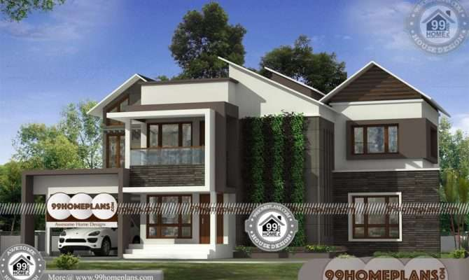 Luxury Home Plans Cost Build Cute Ultra Modern
