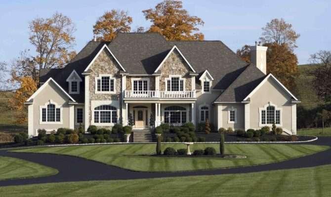 Luxury Homes Condos Sale Mississauga