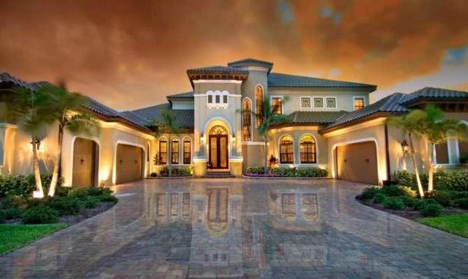 Luxury Homes Florida Youtube