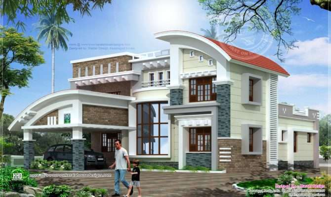 Luxury Homes House Plans Home Floor