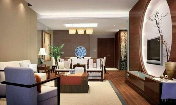 Luxury Homes Interior Decoration Living Room Designs Ideas