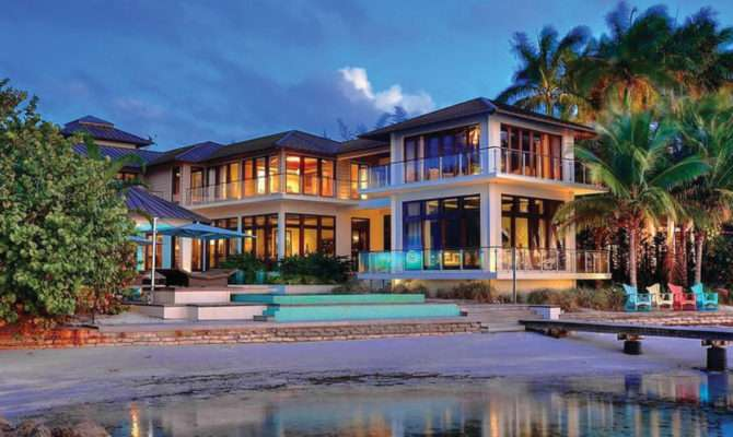 Luxury Homes Sale Monthly Mortgages Real