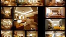 Luxury House Interiors Interior Design Ideas