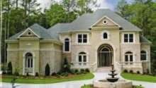 Luxury House Plans Boost Their Value America Best