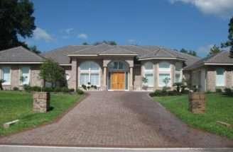Luxury Houses Villas Hotels Florida House Plans