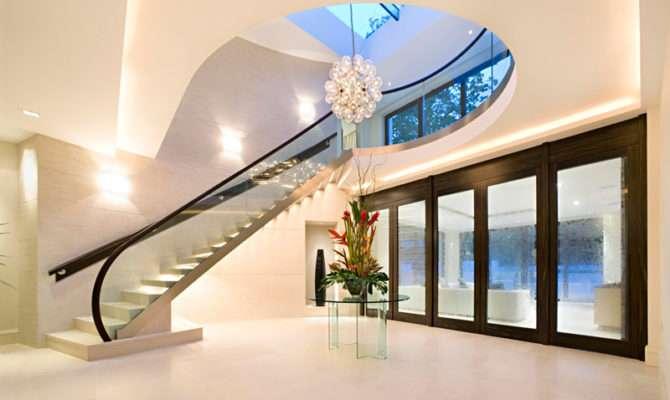 Luxury Interior Design Best