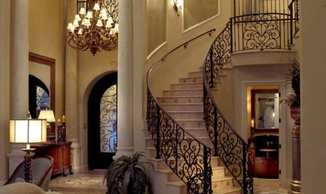Luxury Interior Design Company Decorators Unlimited