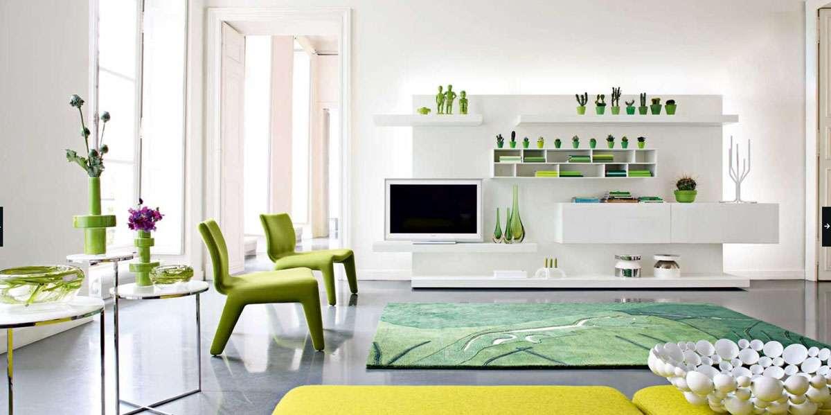 Luxury Living Rooms Ideas Inspiration Roche Bobois