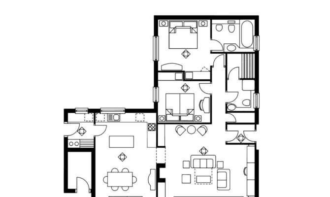 Luxury Lodges Slaley Hall Northumberland Qlodges