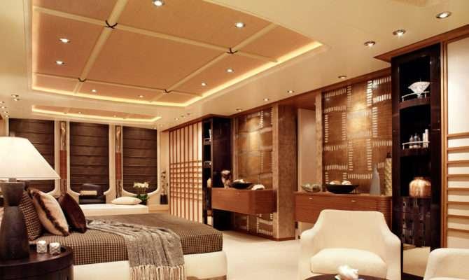 Luxury Master Bedroom Suite Furnitureteams