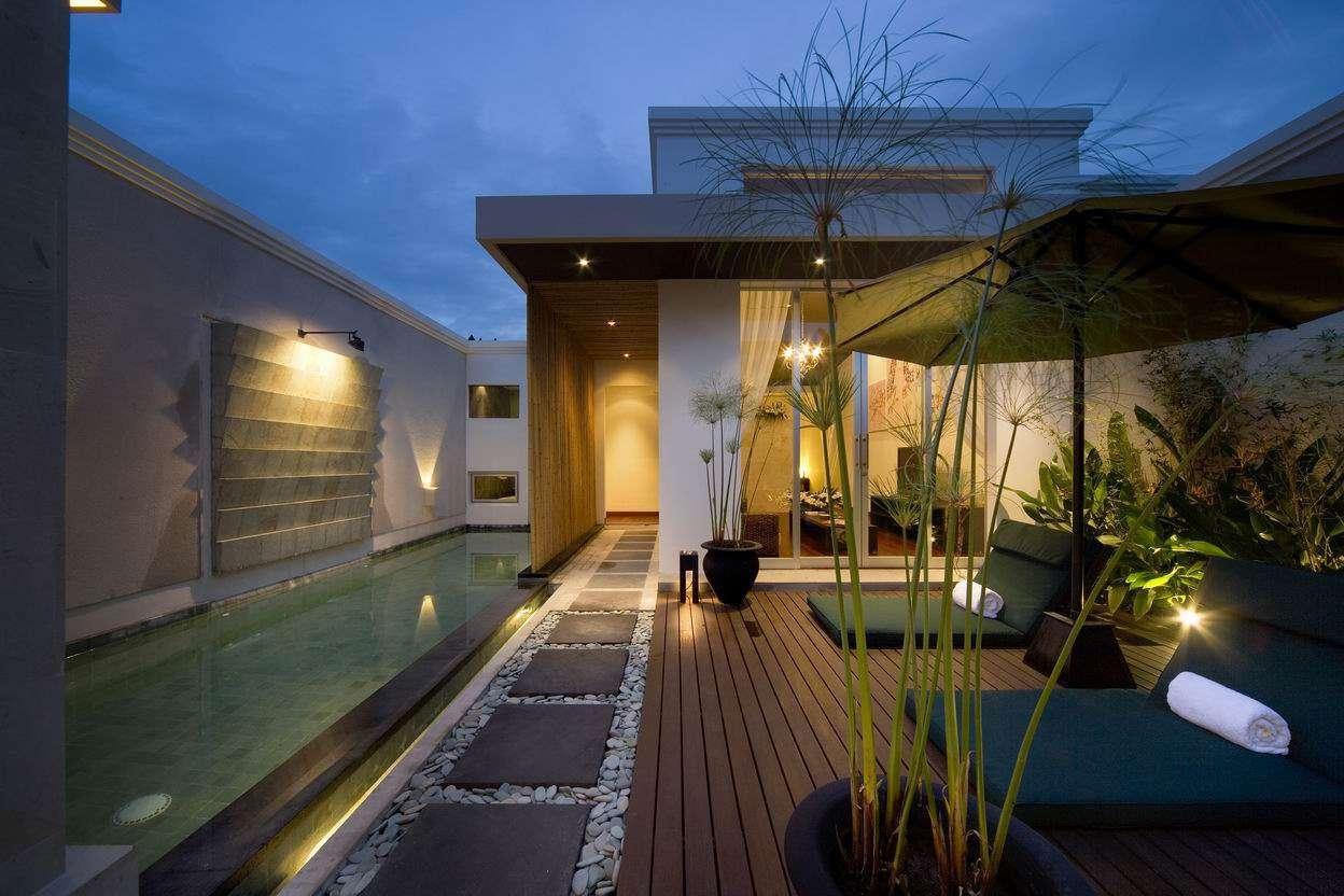 Luxury Villa Properties Bali Villas Reservation