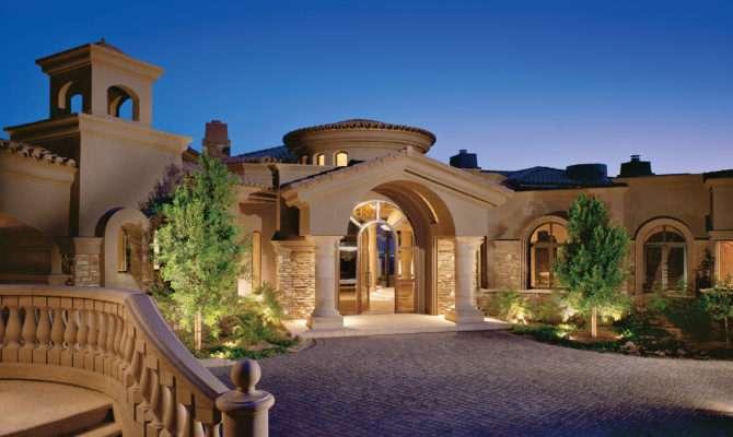Luxury Villas Tuscany Italy