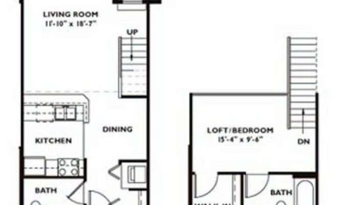 Madison Apartment Floor Plans Nantucket Apartments