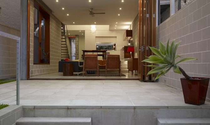 Magnificent Outdoor Stair Designs Ccd Engineering Ltd