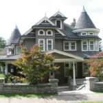 Maintaining Integrity Your Victorian Home