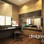Malaysia Interior Design Bungalow Designers Home