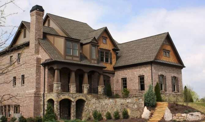 Manor North Alpharetta Cherokee County Estate Home
