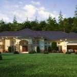 Mansion House Biz Kong Deviantart