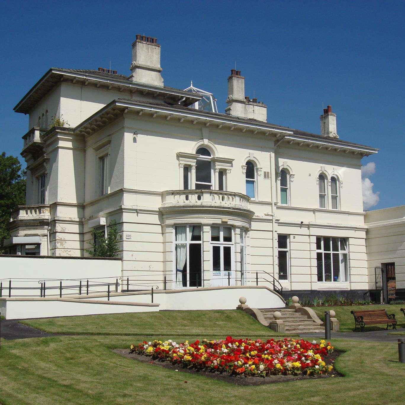Mansion House Mansionhs Twitter