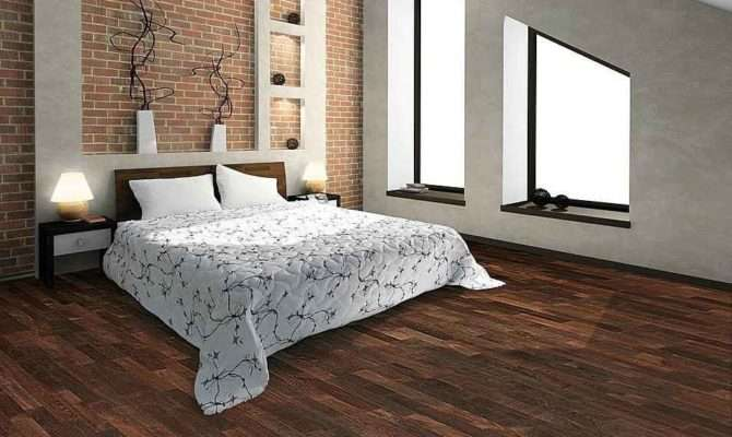 Maple Hardwood Floor Feel Home