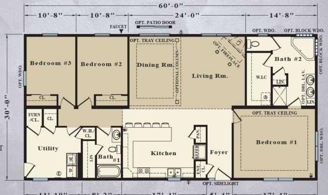 Marlette Cornerstone Homes Indiana Modular Home Dealer