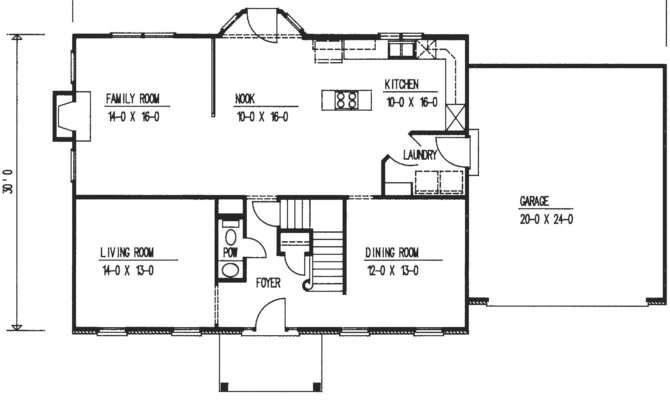 Maronda Homes Floor Plans Vernon
