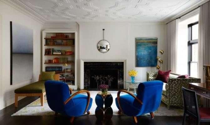 Marshall Erb Interior Design Chicago Best