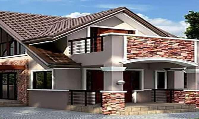Marvelous Cute Home Designs Best Idea
