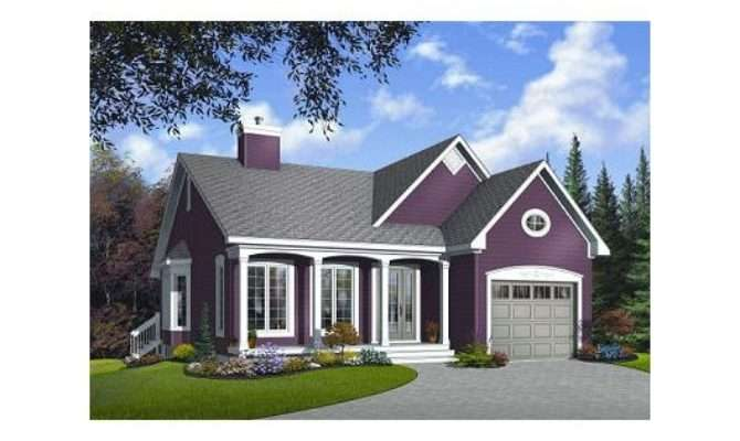 Marvelous Cute House Plans Small Plan