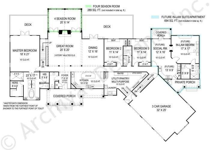 Marvelous Law House Plans Mother